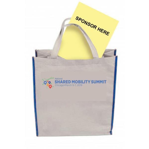 Registration Bag Insert