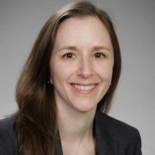 Rebecca Plevin, MD