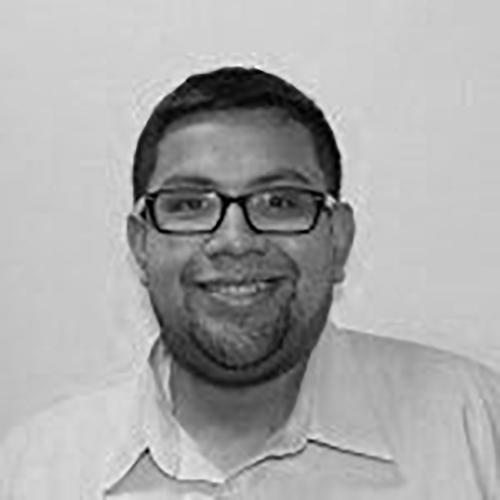 Nominee: Julio Rodriguez